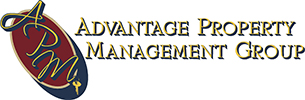 Advantage Property Management Group
