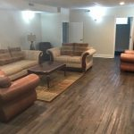 2 E North Ave #A $950.00 + Electric   Rental Property in Hagerstown, Maryland