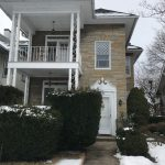1128 Hamilton Blvd. #2  $900.00+Electric   Rental Property in Hagerstown, Maryland