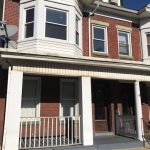 838 W. Washington St Bsmt $650.00+E   Rental Property in Hagerstown, Maryland