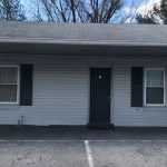 13628 Pennsylvania Ave #11  $725.00 | Rental Property in Hagerstown, Maryland