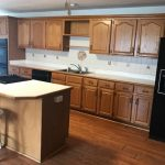 13628 Pennsylvania Ave #35  $1425.00 All Utilities Included   Rental Property in Hagerstown, Maryland