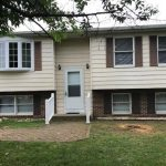 12409 Learning Lane   Rental Property in Hagerstown, Maryland