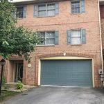 1301 Lindsay Lane $1,995.00 +Utilities | Rental Property in Hagerstown, Maryland