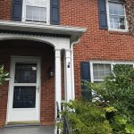 1101 Fry Ave. $1,150.00+Utilities | Rental Property in Hagerstown, Maryland