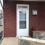 819 Washington Ave #1W $820.00+Electric | Rental Property in Hagerstown, Maryland