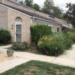 1529 Kensington Dr $1,100.00 + Elec & Gas | Rental Property in Hagerstown, Maryland
