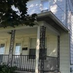 1072 S. Potomac St $1,050.00+ Utilities | Rental Property in Hagerstown, Maryland