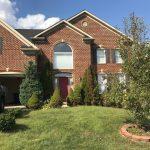 20526 Woodbridge Dr. $1950.00+Utilities | Rental Property in Hagerstown, Maryland