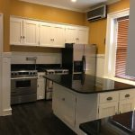 400 N. Potomac St. #1E  $1,100 + Electric | Rental Property in Hagerstown, Maryland