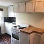 4 E North Ave #3S $695.00 + Electric   Rental Property in Hagerstown, Maryland