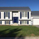 104 Ambers Way $1,500.00 +Utilities   Rental Property in Hagerstown, Maryland