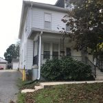 1070 S. Potomac St. $950.00+ Utilities | Rental Property in Hagerstown, Maryland