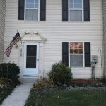 20125 Daniels Circle $1150+Utilities   Rental Property in Hagerstown, Maryland