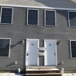 466 Mitchell Ave. $950+Utilities | Rental Property in Hagerstown, Maryland
