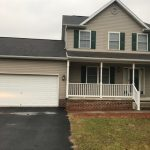 9904 Stephanie Lane $1,600.00 + Utilities | Rental Property in Hagerstown, Maryland