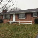 18502 Maugans Ave $1,300.00 + Utilities | Rental Property in Hagerstown, Maryland