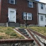 953 View St. $1,575.00 + Utilities | Rental Property in Hagerstown, Maryland