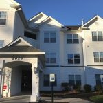 2026 Windsong Dr #3A $1,100.00   Rental Property in Hagerstown, Maryland