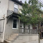 22 W. Potomac St. #2 Williamsport MD $925.00+Utilities | Rental Property in Hagerstown, Maryland