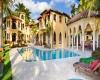 916 Nightengale Square, Alvito, Virgin Islands, 6 Bedrooms Bedrooms, 4 Rooms Rooms,3 BathroomsBathrooms,Apartment,Vacation Rental,1004